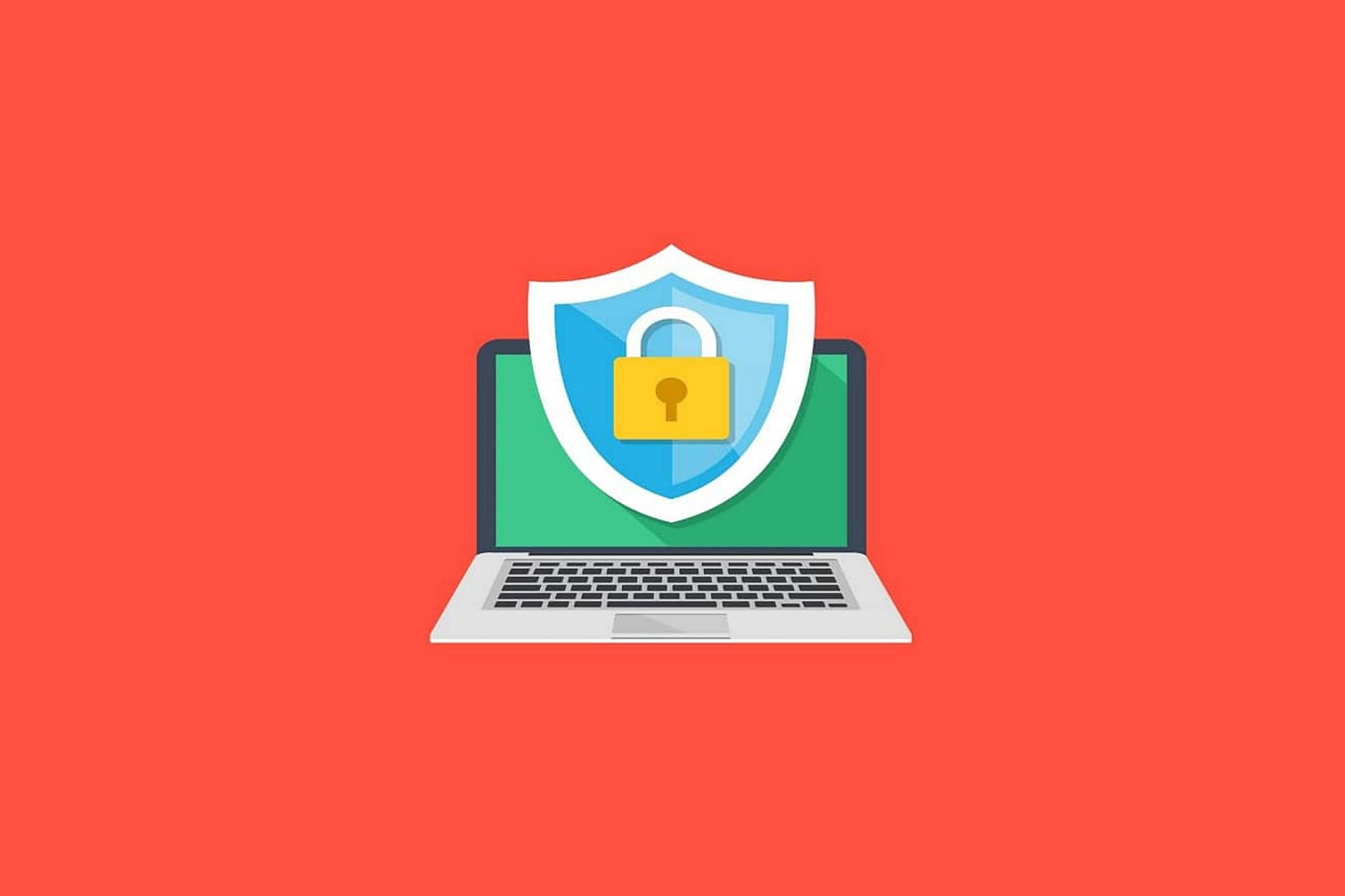 cybersecurity pescara