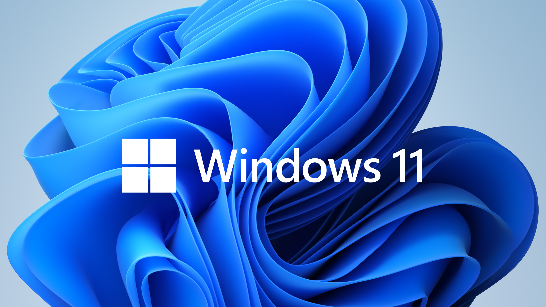Windows 11 caratteristiche