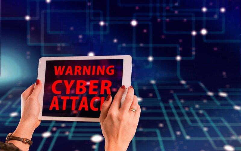 Malware cambia IBAN